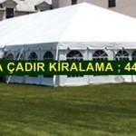 Adana kiralik-cadir-153 modelleri iletişim bilgileri ; 0 537 510 96 18