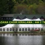 Adana kiralik-cadir-154 modelleri iletişim bilgileri ; 0 537 510 96 18