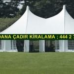 Adana kiralik-cadir-155 modelleri iletişim bilgileri ; 0 537 510 96 18