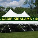 Adana kiralik-cadir-156 modelleri iletişim bilgileri ; 0 537 510 96 18