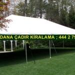 Adana kiralik-cadir-157 modelleri iletişim bilgileri ; 0 537 510 96 18