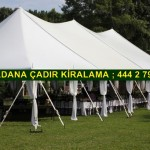Adana kiralik-cadir-158 modelleri iletişim bilgileri ; 0 537 510 96 18