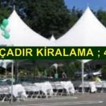 Adana kiralik-cadir-159 modelleri iletişim bilgileri ; 0 537 510 96 18