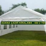 Adana kiralik-cadir-16 modelleri iletişim bilgileri ; 0 537 510 96 18