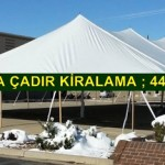 Adana kiralik-cadir-161 modelleri iletişim bilgileri ; 0 537 510 96 18