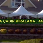 Adana kiralik-cadir-162 modelleri iletişim bilgileri ; 0 537 510 96 18
