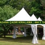 Adana kiralik-cadir-163 modelleri iletişim bilgileri ; 0 537 510 96 18