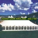 Adana kiralik-cadir-164 modelleri iletişim bilgileri ; 0 537 510 96 18