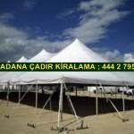 Adana kiralik-cadir-165 modelleri iletişim bilgileri ; 0 537 510 96 18