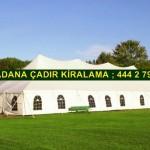 Adana kiralik-cadir-166 modelleri iletişim bilgileri ; 0 537 510 96 18