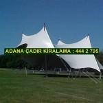 Adana kiralik-cadir-167 modelleri iletişim bilgileri ; 0 537 510 96 18