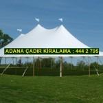 Adana kiralik-cadir-168 modelleri iletişim bilgileri ; 0 537 510 96 18