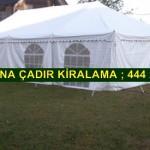 Adana kiralik-cadir-169 modelleri iletişim bilgileri ; 0 537 510 96 18