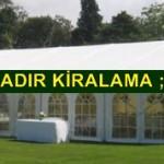 Adana kiralik-cadir-17 modelleri iletişim bilgileri ; 0 537 510 96 18