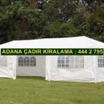Adana kiralik-cadir-170 modelleri iletişim bilgileri ; 0 537 510 96 18