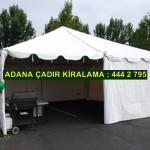 Adana kiralik-cadir-171 modelleri iletişim bilgileri ; 0 537 510 96 18