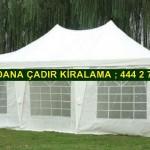 Adana kiralik-cadir-172 modelleri iletişim bilgileri ; 0 537 510 96 18