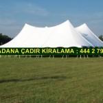 Adana kiralik-cadir-173 modelleri iletişim bilgileri ; 0 537 510 96 18