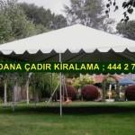 Adana kiralik-cadir-176 modelleri iletişim bilgileri ; 0 537 510 96 18