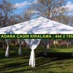Adana kiralik-cadir-177 modelleri iletişim bilgileri ; 0 537 510 96 18