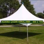 Adana kiralik-cadir-178 modelleri iletişim bilgileri ; 0 537 510 96 18
