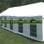 Adana kiralik-cadir-179 modelleri iletişim bilgileri ; 0 537 510 96 18