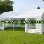Adana kiralik-cadir-18 modelleri iletişim bilgileri ; 0 537 510 96 18