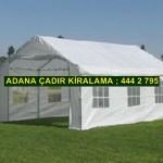 Adana kiralik-cadir-180 modelleri iletişim bilgileri ; 0 537 510 96 18