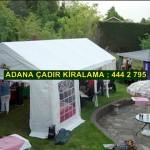 Adana kiralik-cadir-181 modelleri iletişim bilgileri ; 0 537 510 96 18