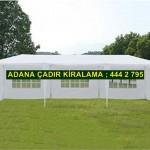 Adana kiralik-cadir-182 modelleri iletişim bilgileri ; 0 537 510 96 18