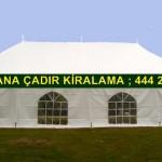 Adana kiralik-cadir-183 modelleri iletişim bilgileri ; 0 537 510 96 18