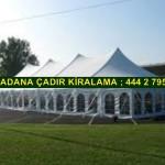 Adana kiralik-cadir-184 modelleri iletişim bilgileri ; 0 537 510 96 18