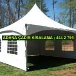 Adana kiralik-cadir-186 modelleri iletişim bilgileri ; 0 537 510 96 18
