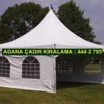 Adana kiralik-cadir-187 modelleri iletişim bilgileri ; 0 537 510 96 18