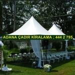 Adana kiralik-cadir-188 modelleri iletişim bilgileri ; 0 537 510 96 18