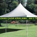 Adana kiralik-cadir-189 modelleri iletişim bilgileri ; 0 537 510 96 18