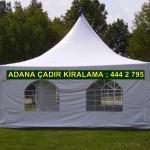 Adana kiralik-cadir-190 modelleri iletişim bilgileri ; 0 537 510 96 18