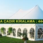 Adana kiralik-cadir-192 modelleri iletişim bilgileri ; 0 537 510 96 18
