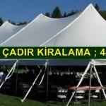 Adana kiralik-cadir-194 modelleri iletişim bilgileri ; 0 537 510 96 18