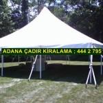 Adana kiralik-cadir-195 modelleri iletişim bilgileri ; 0 537 510 96 18