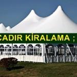 Adana kiralik-cadir-196 modelleri iletişim bilgileri ; 0 537 510 96 18