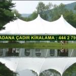 Adana kiralik-cadir-197 modelleri iletişim bilgileri ; 0 537 510 96 18