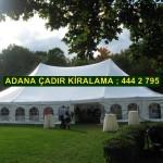 Adana kiralik-cadir-198 modelleri iletişim bilgileri ; 0 537 510 96 18