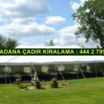 Adana kiralik-cadir-199 modelleri iletişim bilgileri ; 0 537 510 96 18