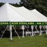Adana kiralik-cadir-2 modelleri iletişim bilgileri ; 0 537 510 96 18