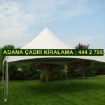 Adana kiralik-cadir-20 modelleri iletişim bilgileri ; 0 537 510 96 18