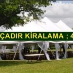 Adana kiralik-cadir-200 modelleri iletişim bilgileri ; 0 537 510 96 18