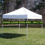 Adana kiralik-cadir-201 modelleri iletişim bilgileri ; 0 537 510 96 18