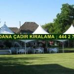 Adana kiralik-cadir-202 modelleri iletişim bilgileri ; 0 537 510 96 18