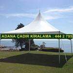 Adana kiralik-cadir-203 modelleri iletişim bilgileri ; 0 537 510 96 18